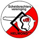 SV Helmond